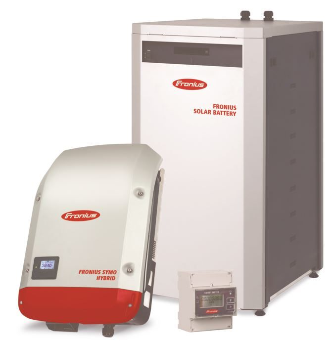 Fronius Energy Package 2.JPG
